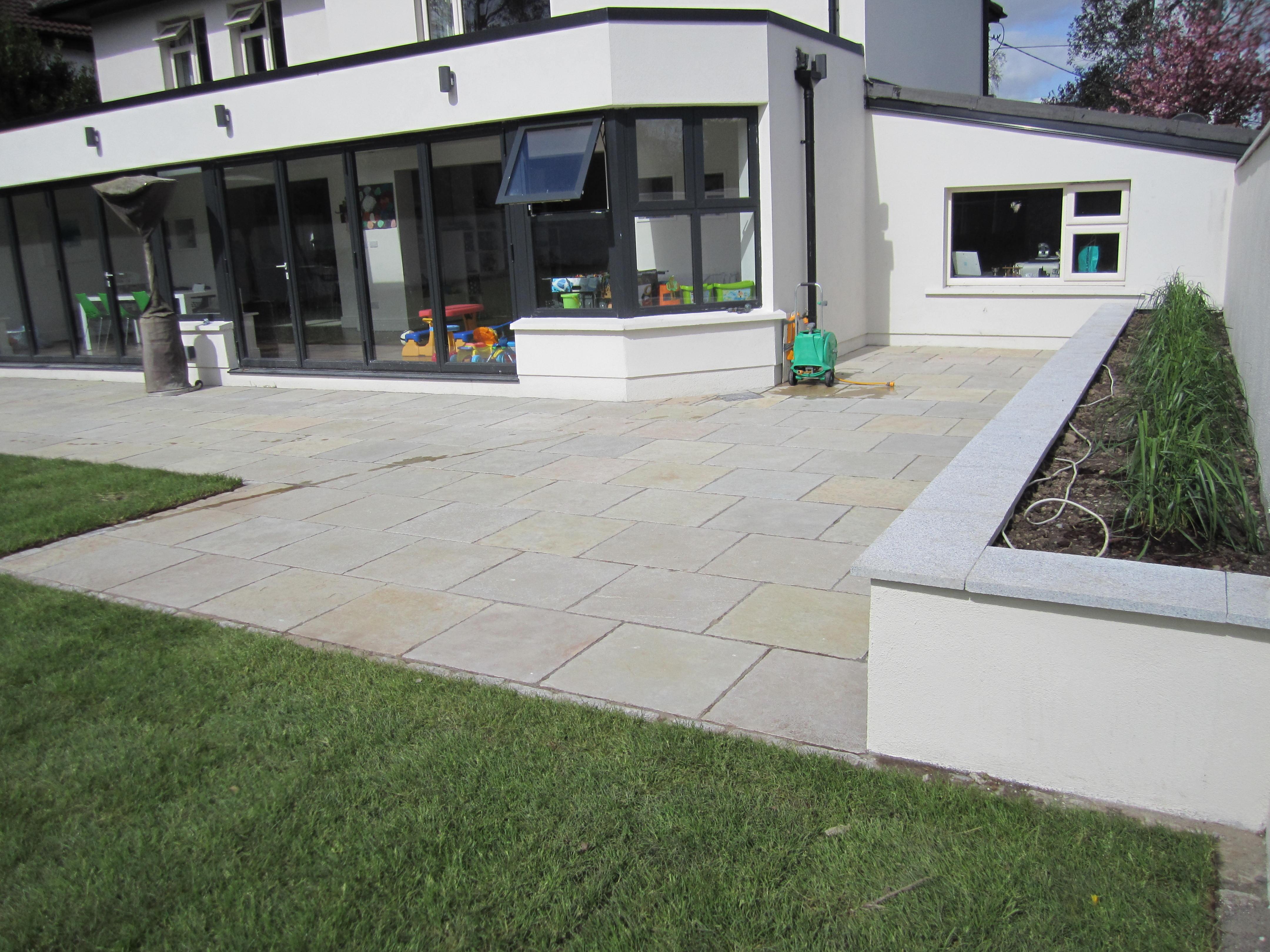 Garden Walls Dublin 25 best Gardens by Garden Design Dublin